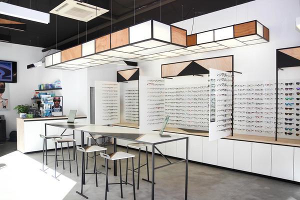 optiek, opticien, bril, zonnebril, Antwerpen, eilandje, contactlenzen, montuur, eyewear, oog, optisch, oogmeting